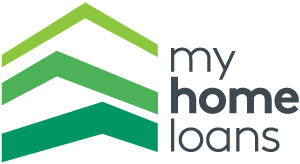 My Home Loans